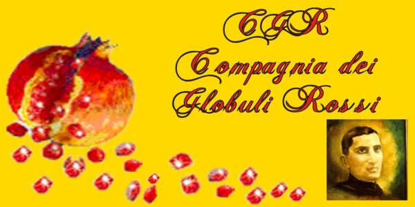 compagnia-dei-globuli-rossi-cgr-logo-no-attivo-new20logo203