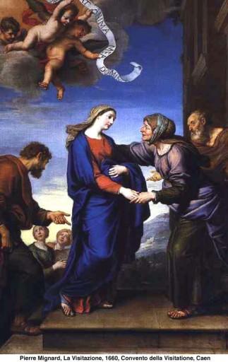 magnificat-maria-ed-elisabetta-323x512