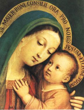mater-boni-consilii-dellordine-agostiniano-mad-buonconsi