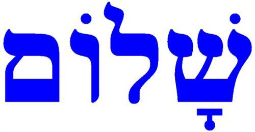 shalom-logo-936de7573a2d82b71314838329e46355