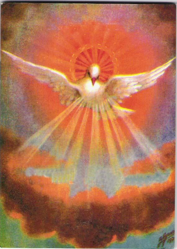 spirito_santo-luce-e-calore