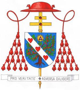 martini-stemma-cardinalizio