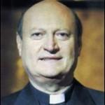 ravasi-gianfranco-arcivescovo0712m14a-150x150