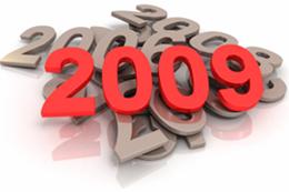 buon2009_pic1