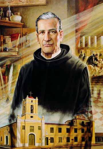 http://compagniadeiglobulirossi.org/blog/wp-content/uploads/2009/01/olallo-valdes-oh-il-cubano-padre-dei-poveri-proclamato-beato1.jpg
