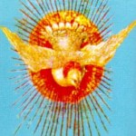 spirito-santo-icona-3-150x150