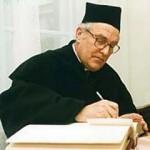 zenon-grocholewski-cardinale-150x150