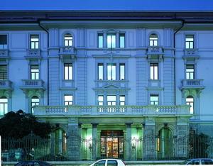 Ospedale santorsola FBF Brescia