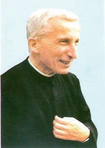 Padre Leone