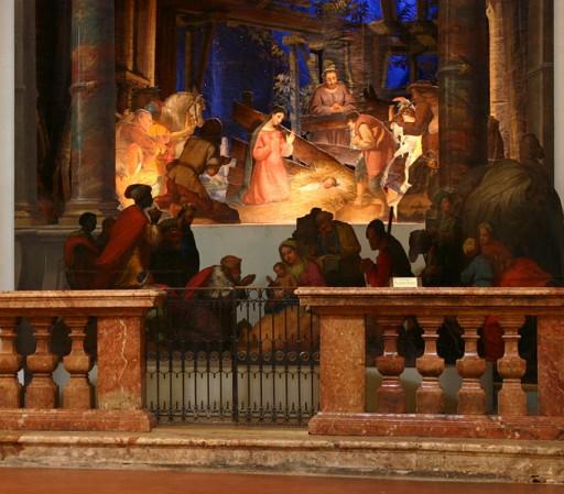 Presepe Milano S.Marco-Londonio-Presepe_(ca_1750)-_Foto_G._Dall'Orto_-_14-Apr-2007