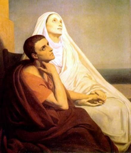 agostino-e-la-madre-monica24250j