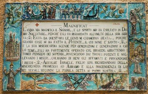 magnificat2-in-lingua-italiana