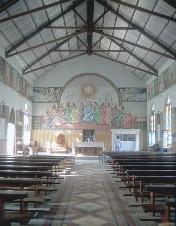 togoville-santuario-mariano