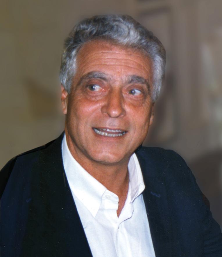 Dott. Luigi Fiori