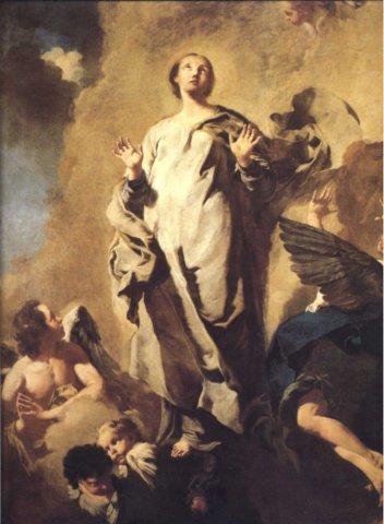 Maria 09