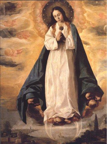 Maria 10