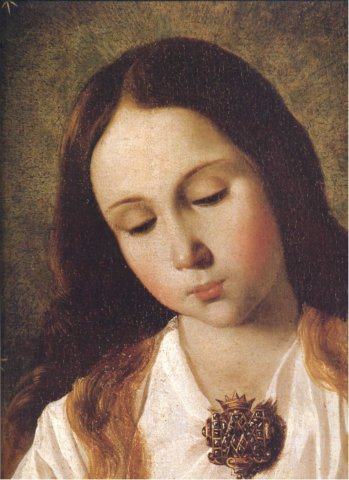 Maria 11