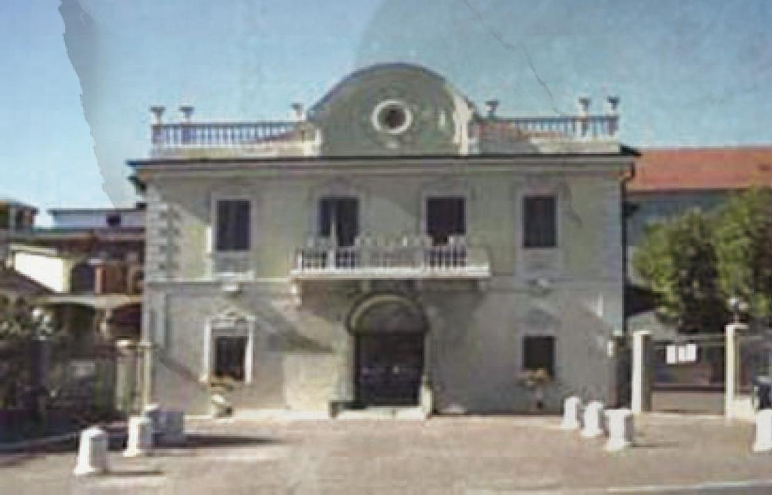 San Maurizio Canavese - FBF