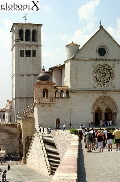 assisi_it06pg050