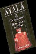 Ayala  libro