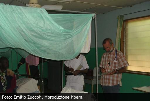 Fra Fiorenzo - BENIN FOTO ZUCCOLI 02