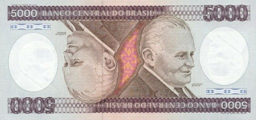 CASTELO RANCO brasile15