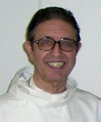 Fra Giuseppe Magliozzi o.h.