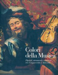 Musica - I colori della musica
