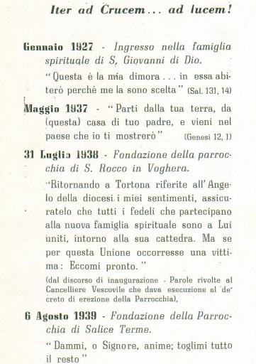 Sacerdote Vito Palazzini 2