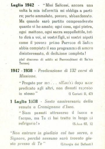 Sacerdote Vito Palazzini