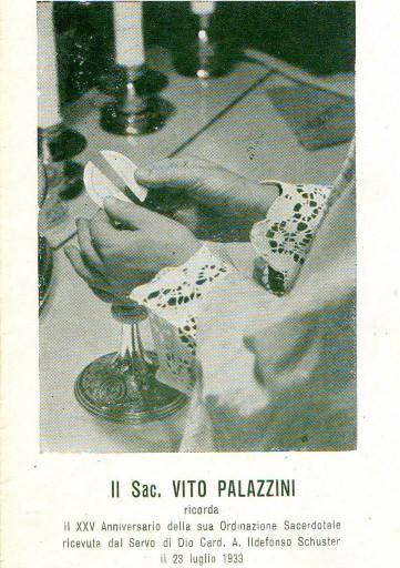 Sacerdote Vito Palazzini 5