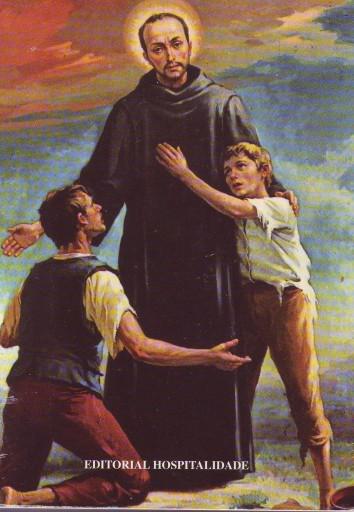 San Giovanni di Dio Brescia