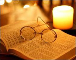 bibbia - il ibro