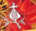 melograno sisters-n-logo