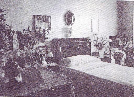 Cecilia Maria Cremonesi 5