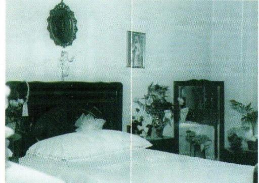 Cecilia Maria Cremonesi stanza-1
