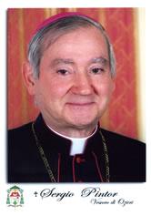 Pintor Sergio vescovo 01