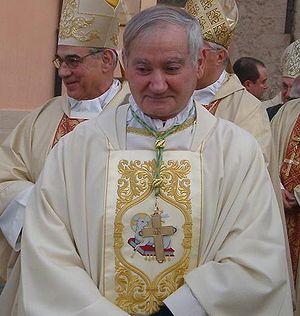 Pintor Sergio vescovo 02