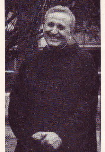 Russotto P.Gabriele o.h