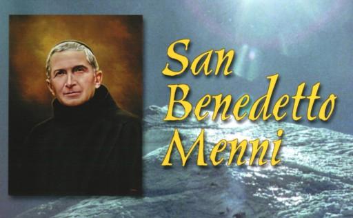 San Benedetto Menni 02
